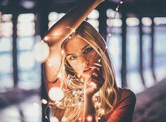 ♡ pinterest: lilyrooker