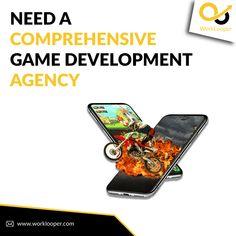Need A Comprehensive Game Development Agency #GameDevelopment #GameDevelopmentAgency #Game #Games #GameAgency #GameAppDevelopment #Unity3DGameDevelopmentCompany #GameDesignAgency Fruit Crush, Game Development Company, Unity 3d, Up For The Challenge, Ninja Warrior, Game App, Mobile Game, Design Agency, Game Design