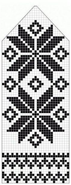 Knitting Charts, Knitting Stitches, Knitting Designs, Knitting Patterns, Knitting Tutorials, Loom Knitting, Free Knitting, Knitting Machine, Vintage Knitting