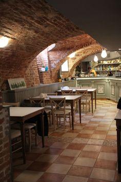 Restaurant Urban Interiors, Urban, Furniture, Home Decor, Restaurant, Decoration Home, Room Decor, Home Furnishings, Decor