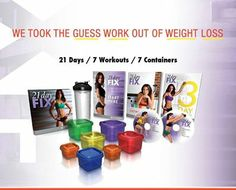 Love the #21DayFix to take those extra pounds off!  Order now!  https://teambeachbody.com/checkout/-/bbcheckout/challengepack?referringRepId=263553