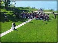 links at lake erie wedding - Yahoo Image Search Results