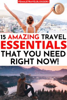 Travel Essentials | Travel Must Haves | Packing List | Essential Travel Gear| Women's Travel Must Haves | Travel Gifts for Friends | Best Gifts for Her |Travel Gifts for Her | Travel Gift Ideas | Travel Gift Ideas | Travel Gifts for Women | Gifts for Best Friends | Gifts for Girlfriends | Gifts for Her | Gift Ideas for Her | Best Gifts for Her | Best Travel Gifts | Gifts for Women Who Travel Abroad #GiftsForHer #PackingList #TravelGifts #GiftList