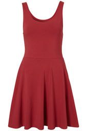 hmm thinkin about it...top shop dress