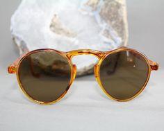 95d0e2bd366 Antique Sunglasses 1920s 1930s Celluloid Frames