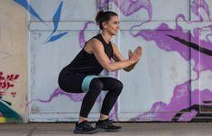 Yeah!!! Morgen geht es endlich wieder mit #fitsummer los!!! Starte mit uns in Workout #1! Noch nicht angemeldet? Mit den Code: pushyourself10 sparrst du -10%!!! Sei dabei und schwitz mit uns für die nächsten 6 Wochen!!! You can do this! Den Link zu allen Infos findest du in der Bio! Fitness Workouts, Character Shoes, Dance Shoes, Link, Sports, Summer, Pregnancy Fitness, Strength Workout, Fitness Studio