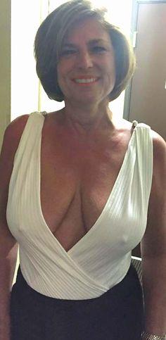 Nipple mature women