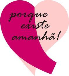 AMPM . Associação de Mulheres com Patologia Mamária Apoio a mulheres com patologia mamária   Fomos e somos um grupo de Mulheres com sorte!   Quisemos ser solidárias com outras mulheres vítimas de cancro da mama, através da criação de uma Associação que tivesse por objectivos a dinamização da prevenção da doença, dar a conhecer experiências inovadoras de tratamentos, ajudar e intervir proactivamente junto das Instituições na defesa do direito à saúde.