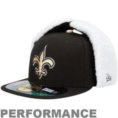 c43fff41d94 32 Best Top 10 Gifts for Sports Fans   6 New Era Dog Ear Hats images ...