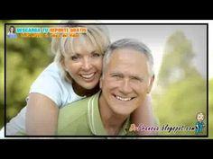 Consejos de Salud  http://ift.tt/1SjBNxY  Para Que Sirve La Vitamina D3 Sirve para la absorción de minerales y la mineralización de los hueso marca lo importante que es para la densidad ósea. Se ha demostrado que los suplementos de esta vitamina y un buen suministro de calcio en personas mayores mejoran la densidad ósea y previenen la pérdida de esta (fractura de cadera principalmente). La fractura de cadera es una de las causas más importantes de discapacidad en adultos mayores. El…