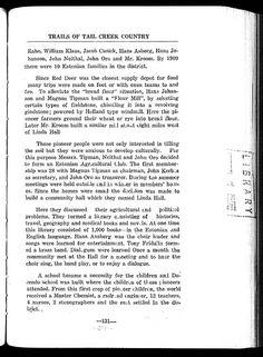 Our Roots / Nos Racines Red Deer, Local History, Roots, Deer