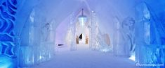Hôtel de Glace, hotel di ghiaccio e neve a Quebec City, Canada Our tools compares rates from all major travel sites to find the lowest price! You'll save time and money, as you compare rates on your next trip all in one place!s