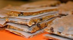 protein bars totally nuts sticky protein bars the healthy foodie