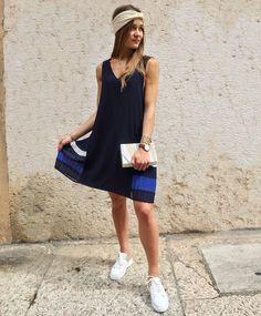 """""""Mi piace"""": 278, commenti: 7 - Wild Lily Boutique (@wildlily_boutique) su Instagram: """"#staywildlily Oggi è passata a trovarci @carlottagiunta ed ha scelto il suo outfit per il nostro…"""""""