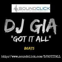 DJ GOTITALL's show - THA BEAT SHOW PT13 NIPSEY HUSSLE by DJGOTITALL on SoundCloud