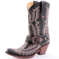 Ladies Western Boots   ... .com / Cowboy Boots / Womens Cowboy Boots / All Womens Western Boots