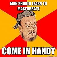 Best Funny Memes On The Internet Funny Memes About Life Funny Nurse Quotes Confucius Quotes Funny