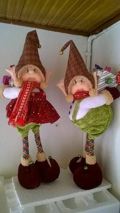 1 million+ Stunning Free Images to Use Anywhere Why Christmas, Christmas Sewing, Christmas Gnome, Christmas 2017, Christmas Crafts, Christmas Decorations, Hanging Ornaments, Holiday Ornaments, Soft Sculpture