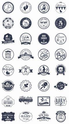 I Will Design 3 Minimalist Logo In 24 Hrs With Source File graphicdesign art design illustration creative artist artwork graphic designer logo branding startup logodesign businesscard is part of Logos design - Web Design, Icon Design, Graphic Design, Baby Illustration, Vintage Logo Design, Badge Design, Logo Sticker, Creative Logo, Creative Art