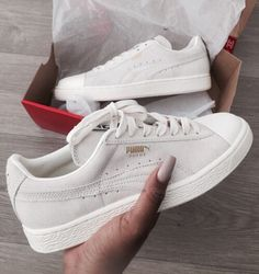 7 Best Sneakz images | Sneakers, Adidas shoes women, Adidas