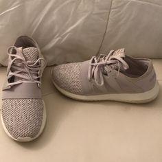 newest 16efb e1a12 adidas Shoes   Adidas Tubular Viral   Color  Purple   Size  7.5