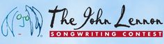 The John Lennon Songwriting Contest | Indie-MusicNetwork.com http://www.indie-musicnetwork.com/the-john-lennon-songwriting-contest/