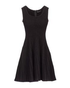 Antonino Valenti Women - Dresses - Short dress Antonino valenti on YOOX c143b46d857