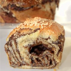 Seinfeld may have made babka famous, but my good friend, Henna, has the market cornered on making it totally and completely delicious! The first time I met Henna, I was on my way to Israel witha group of 80 women. We were sitting in JFK airport waiting for our airplane and there is Henna. To …