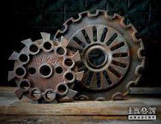 Αποτέλεσμα εικόνας για industrial gear