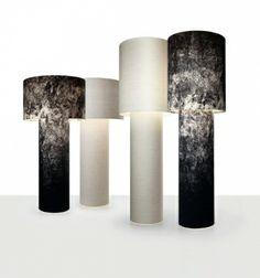Foscarini Diesel Pipe  Lamp