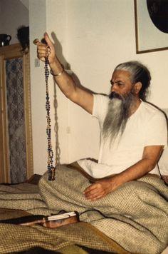 More Life According To Yogi Bhajan...The Living Chronicles of Yogi Bhajan