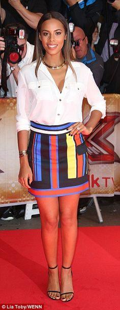 Bestcelebritylegs Tomi Lahren Sexy Legs In A Short Dress