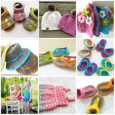 Free Potholder Crochet Pattern, Urban Kitchen Potholder, Crochet Pot Holder or Hot Pad,
