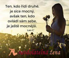 #zivot #vztahy #relationship #neodolatelnazena #czech #citat Buddha, Relationship, Movies, Movie Posters, Films, Film Poster, Cinema, Movie, Film