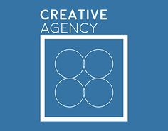 "Check out new work on my @Behance portfolio: ""Logo Glitch"" http://be.net/gallery/46463785/Logo-Glitch"