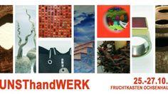Ausstellung im Fruchtkasten in Ochsenhausen - Veranstaltungen Augsburg, Bayern…