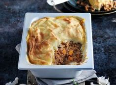 Monsieur Cuisine: Recettes Bon Appetit, Queso Cheddar, Carne Picada, Plus 4, Homemade Beauty Products, Canapes, Lasagna, Cooking, Ethnic Recipes