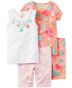 e7622a655 19 Best Pajamas images