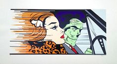DFace | Gregg Shienbaum Fine Art