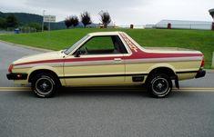 236 best subaru images car advertising autos rolling carts rh pinterest com