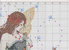 ladybird fairy je081 6/14