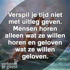 Meaningful Quotes, Inspirational Quotes, Dutch Quotes, Philosophy Quotes, True Quotes, Happy Life, Positive Quotes, Texts, Self