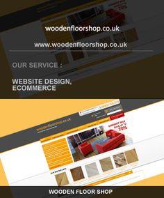 http://www.wsidigitalweb.com/ecommerce-web-design-belfast-northern-ireland  Wooden Floor Shop website created by WSI Digital Web