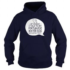 Portuguese Water Dog T-Shirts, Hoodies (39$ ==► Order Here!)