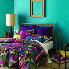 Bedding Sets Queen Clearance - Home Furniture Design Bed Sets, Queen Bedding Sets, Duvet Sets, Home Furniture, Furniture Design, Turquoise Cottage, Bed Linen Design, Quilt Cover Sets, Room Inspiration