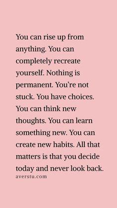 Motivacional Quotes, True Quotes, Words Quotes, Wise Words, Habit Quotes, Today Quotes, Daily Quotes, New Month Quotes, Wisdom Quotes