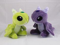 Baby Amethyst and Peridot by ~MagnaStorm on deviantART