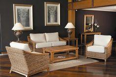 fine rattan bedroom furniture | Importers of fine Cane, Wicker & Rattan Furniture