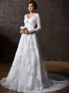 wedding dress patterns | Vintage Wedding Dress Patterns Uk in Pattern