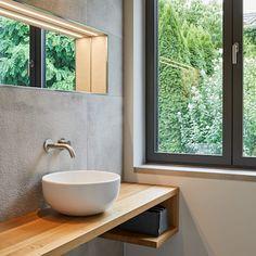 Die 74 Besten Bilder Von Bad Bathroom Bathroom Furniture Und Bathtub